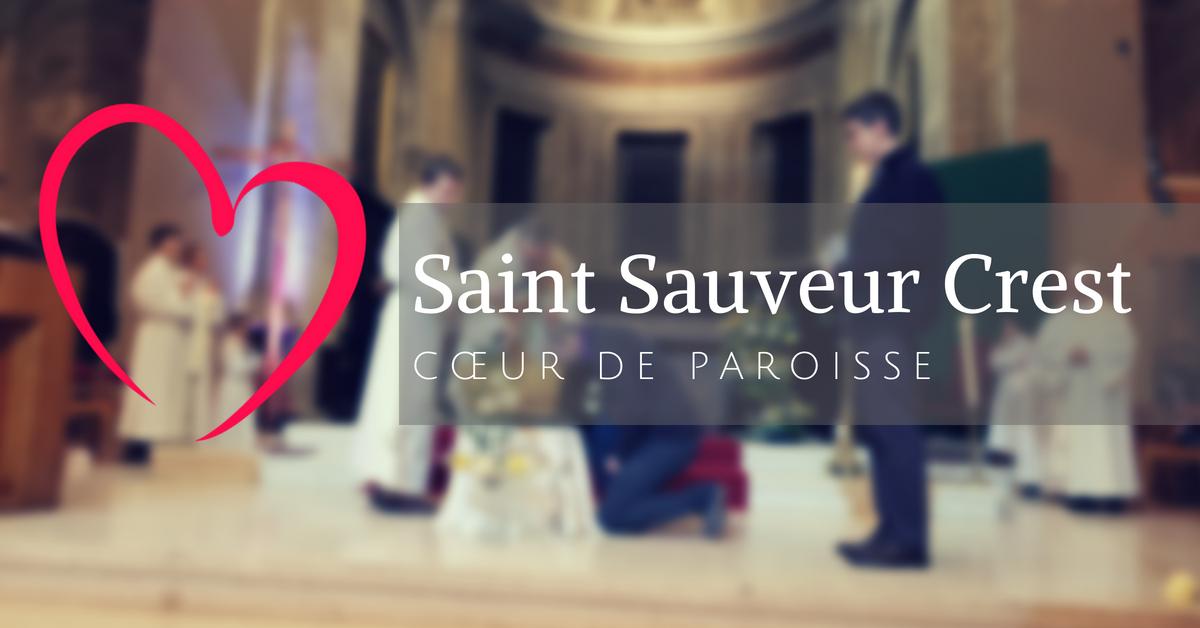 Eglise Saint Sauveur bandeau FB(1)