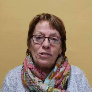 Dominique Chagnon