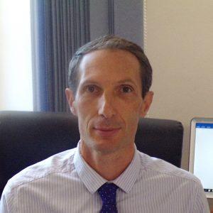 Olivier Moucadel