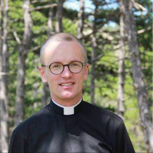Père Damien